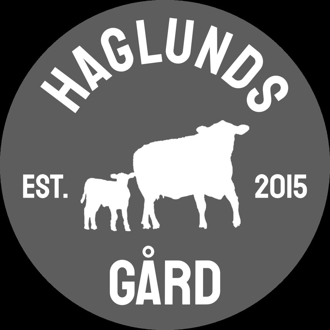 Haglunds gård