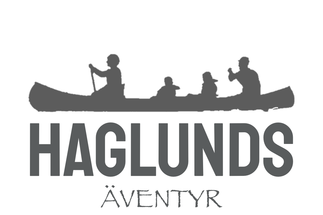HaglundsGard_icon_aventyr