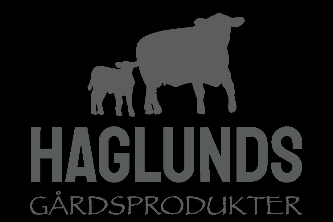 haglunds_gardsprodukter